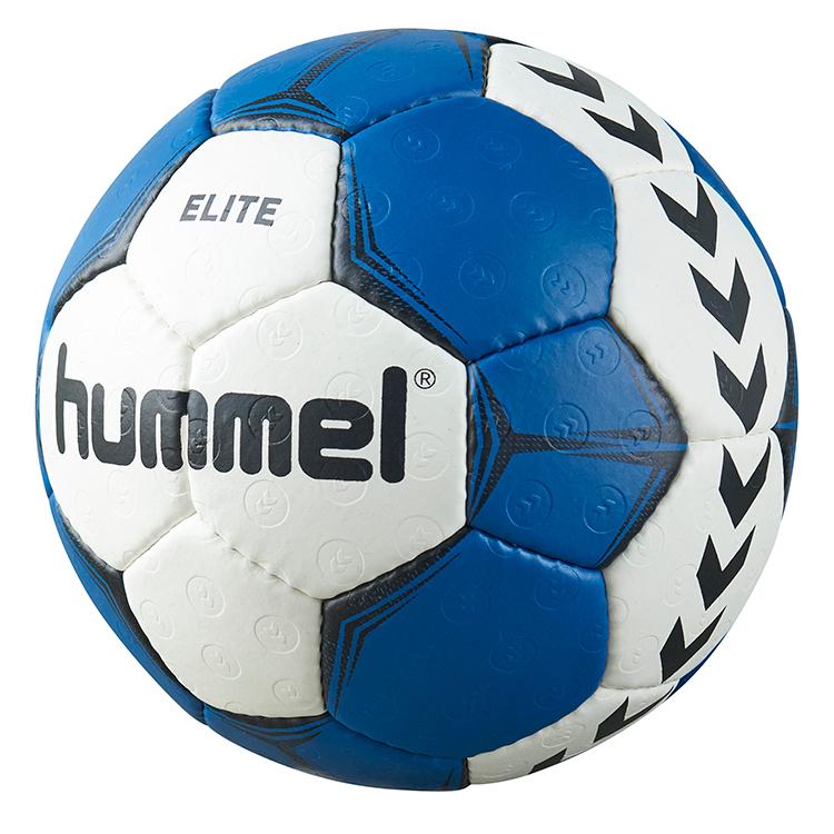 Heimspieltag Handball @ Mittelschule Taufkirchen