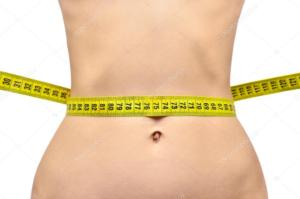 Vibro - Board - Bodystyle