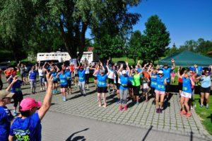 LAUF geht´s10! 2020 Fit für 10km in 10 Wochen!